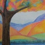 Painting by Arlen Shahverdyan - JPG 04