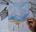 Painting by Arlen Shahverdyan - JPG 05