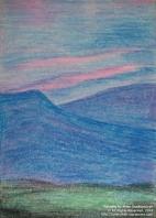 Painting by Arlen Shahverdyan - JPG 07