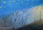 Painting by Arlen Shahverdyan - JPG 08