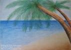 Painting by Arlen Shahverdyan - JPG 09
