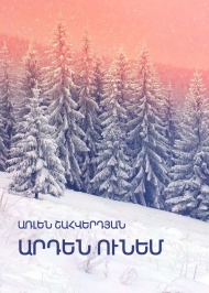arlen-shahverdyan_novel_i-already-have_book-cover_widget
