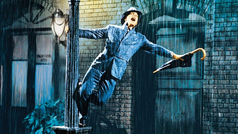singin-in-rain1