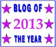 blog-of-the-year-award15555