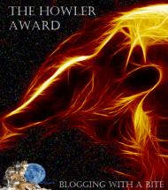 howler award