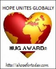 Hug Award