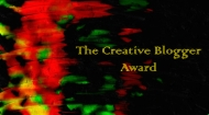 the-creative-blogger-award