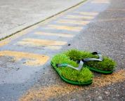 grass-flip-flips-by-yashin