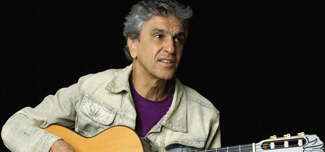 caetanoveloso2_CUT