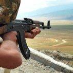 Armenian Army