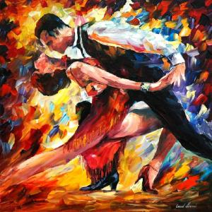 tango_of_passion_original_oil_on_canvas_painting_by_leonidafremov