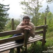 Arlen Shahverdyan. Be close to the nature JPG 02