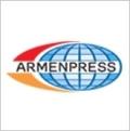 Armenpress new