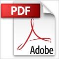 PDF_Logo 120