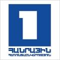 Public_Television_of_Armenia_logo 120