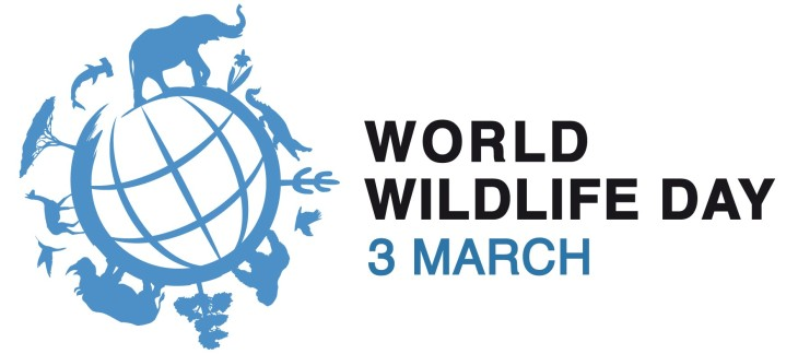 Official_logo_of_World_Wildlife_Day_2014