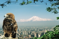 photo-Yerevan-and-Ararat-Armenia