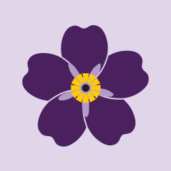 Armenian Genocide Logo widget