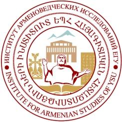 Hayagitutyn_logo widget