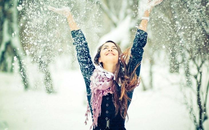 Let it snow_01