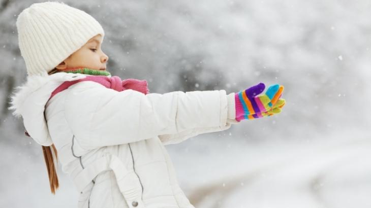 Let it snow_07