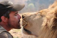 Kevin Richardson 01