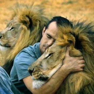 Kevin Richardson 03