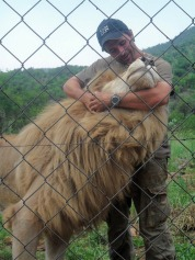 Kevin Richardson 04
