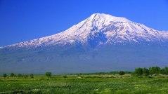 Great_Ararat_Mountain
