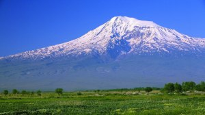 Great_Ararat_Mountain