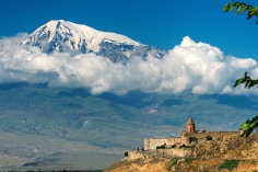 Kohrvirab Ararat