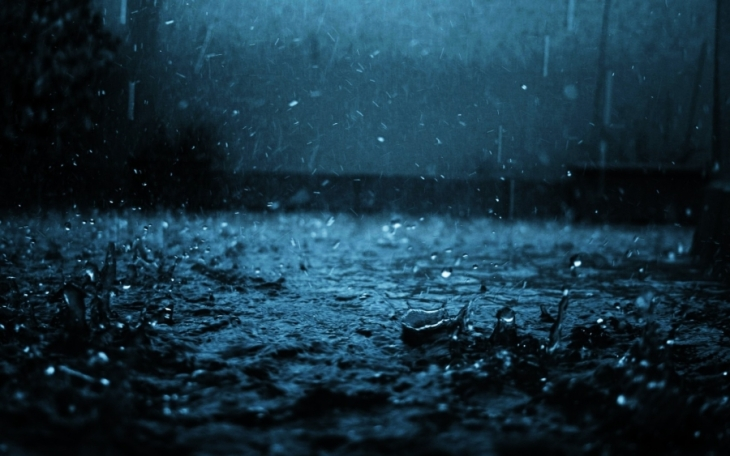 heavy-rain-night-rain-drops-nature