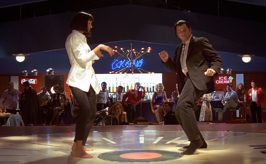 pulp-fiction-dance-travolta-thurman