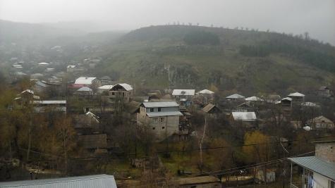 Vardanlu. Picture by Arlen Shahverdyan. Image 01