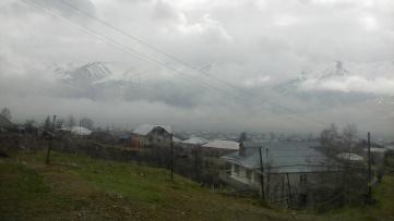 Vardanlu. Picture by Arlen Shahverdyan. Image 02