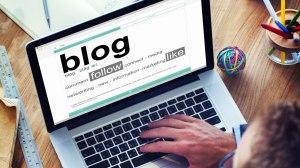 blog day 01