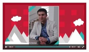 arlen-shahverdyan-video-greeting-card-2017