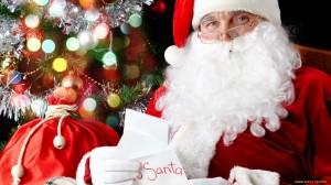 new-year_santa