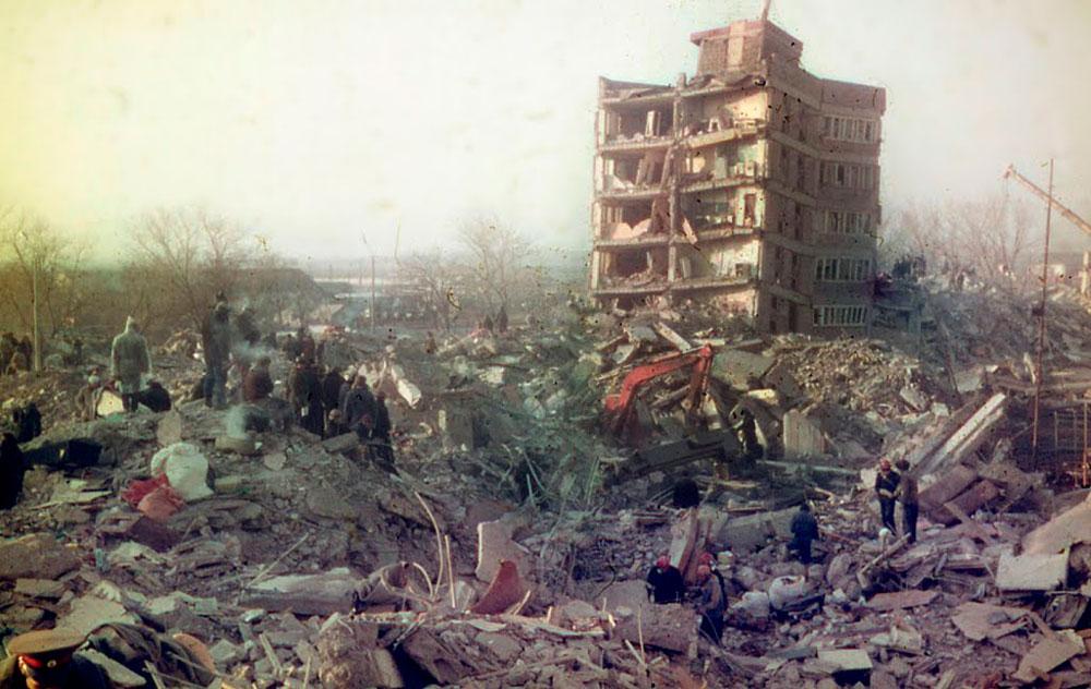 Землетрясение в Турции  propertyturkeyru