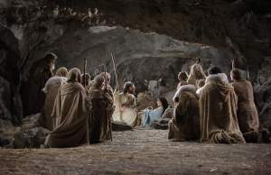 jesus-birth_nativity-story-gathering