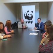 WWF-Armenia photo 01