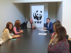 WWF-Armenia photo 01