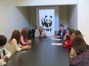 WWF-Armenia photo 02