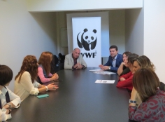WWF-Armenia photo 02