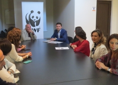 WWF-Armenia photo 03