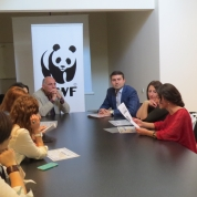 WWF-Armenia photo 05