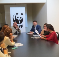 WWF-Armenia photo 05