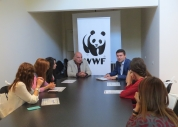 WWF-Armenia photo 06