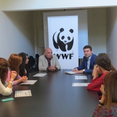 WWF-Armenia photo 06