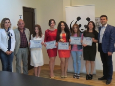 WWF-Armenia photo 07
